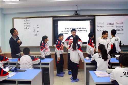 英语黑板板书 英语课黑板板书设计 小学数学黑板板书